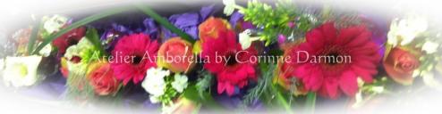 mariage rose fuschia-3